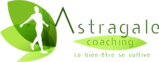 Astragale Coaching